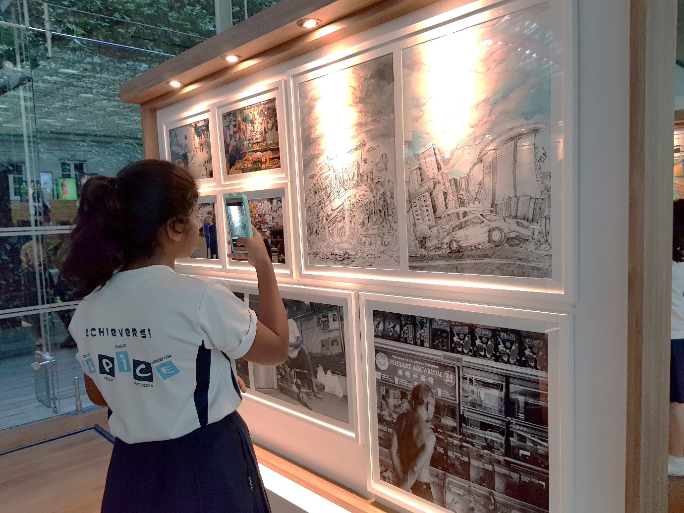 SG Youth Festival 2018 - Art Exhibition (2).jpg